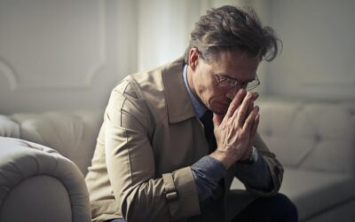 Work Anxiety – The Controversial Idea of Caring Less